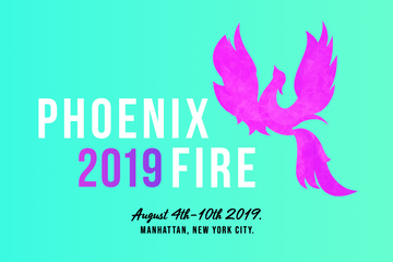 Phoenix Fire Core Program
