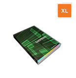 CardPresso XL Card Design Software