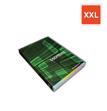 CardPresso XXL Card Design Software