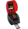 Evolis Badgy Card Printer
