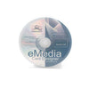 eMedia Professional Edition