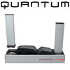 Evolis Quantum 2 with Lock