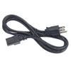 Evolis Power Cord 110V