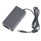Evolis Power Supply