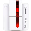Evolis Primacy Card Printer with Wireless (WiFi) Module