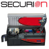 Evolis Securion Basic