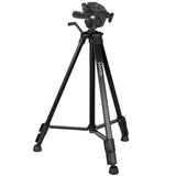 Light Weight Tripod