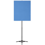 Portable Photo Backdrop Stand
