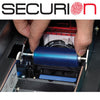 Evolis Securion Contactless