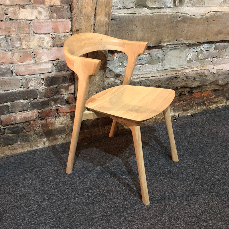B1 dining chair