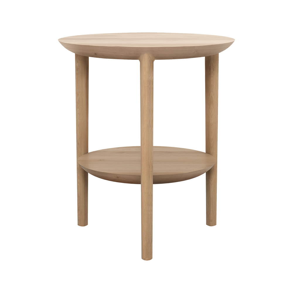 B1 Side Table