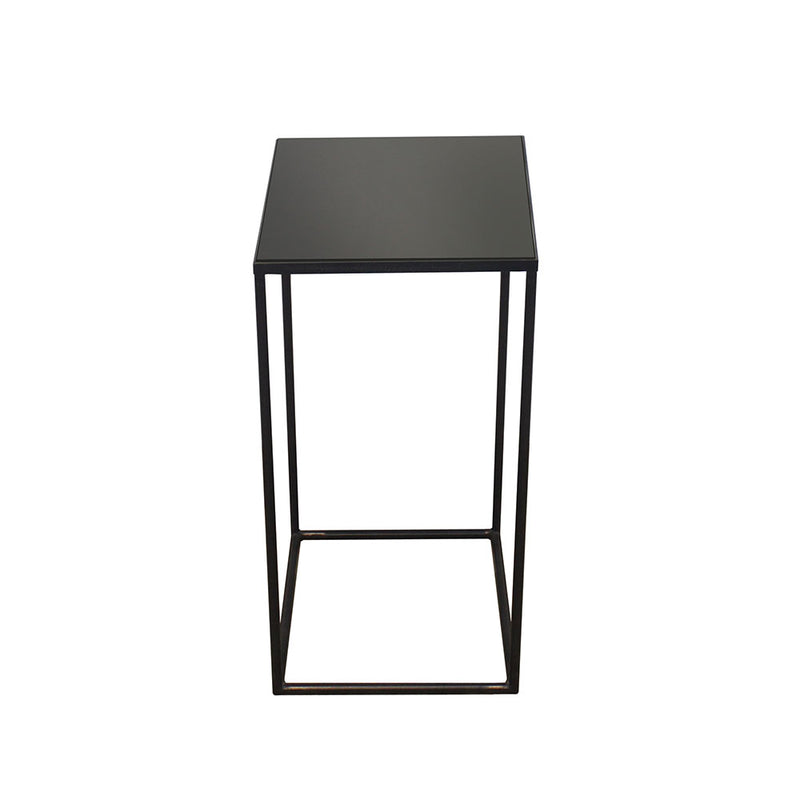 medium square table