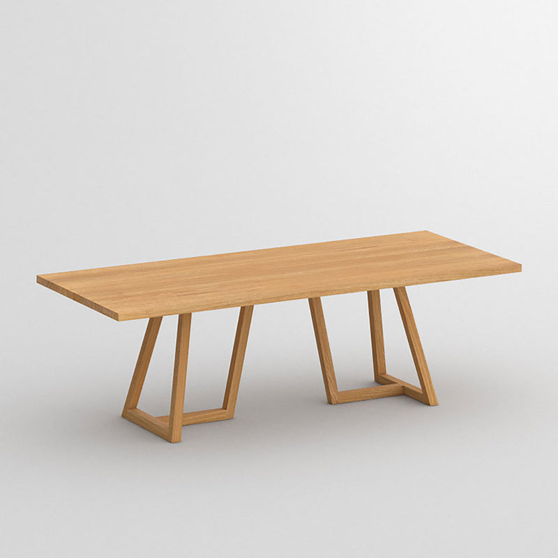 Margot Bespoke Dining Table