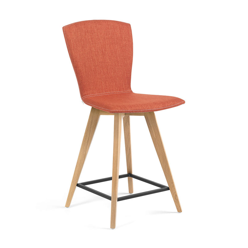 Edward (Bar stool)