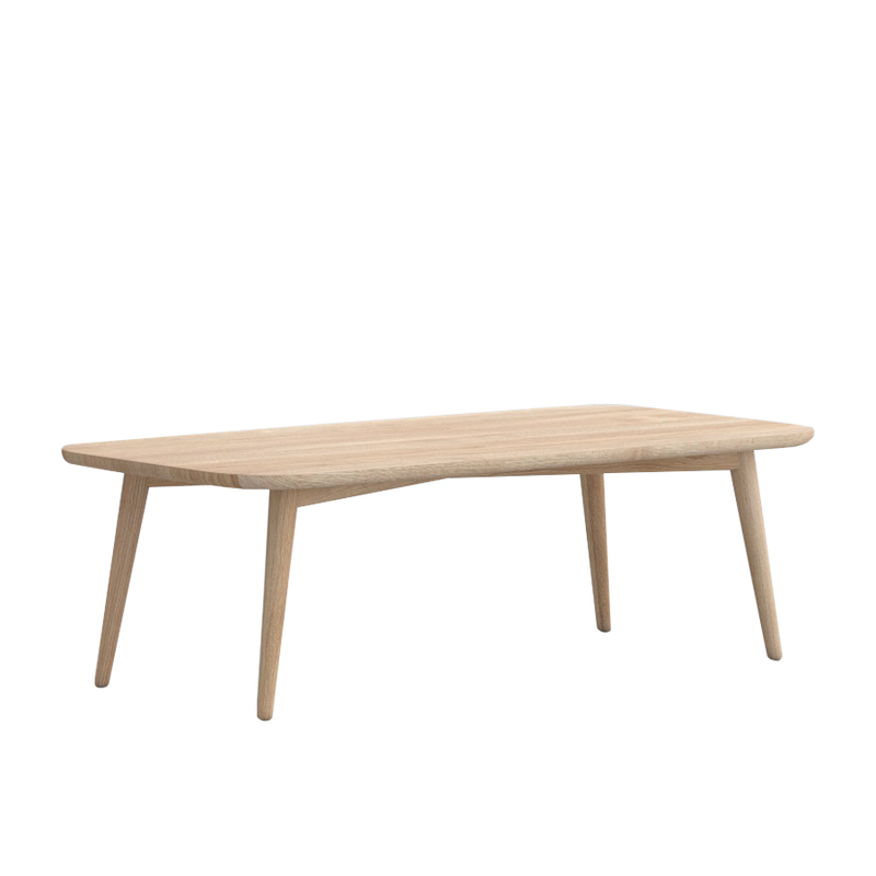 Mattias Coffee Table