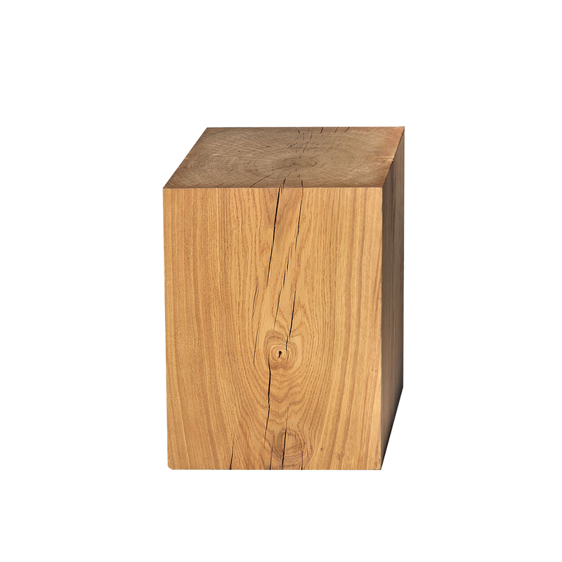 Sopwell Oak Tree Seat