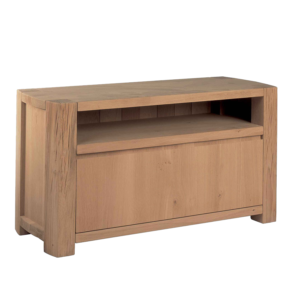 Sopwell Oak Radius TV
