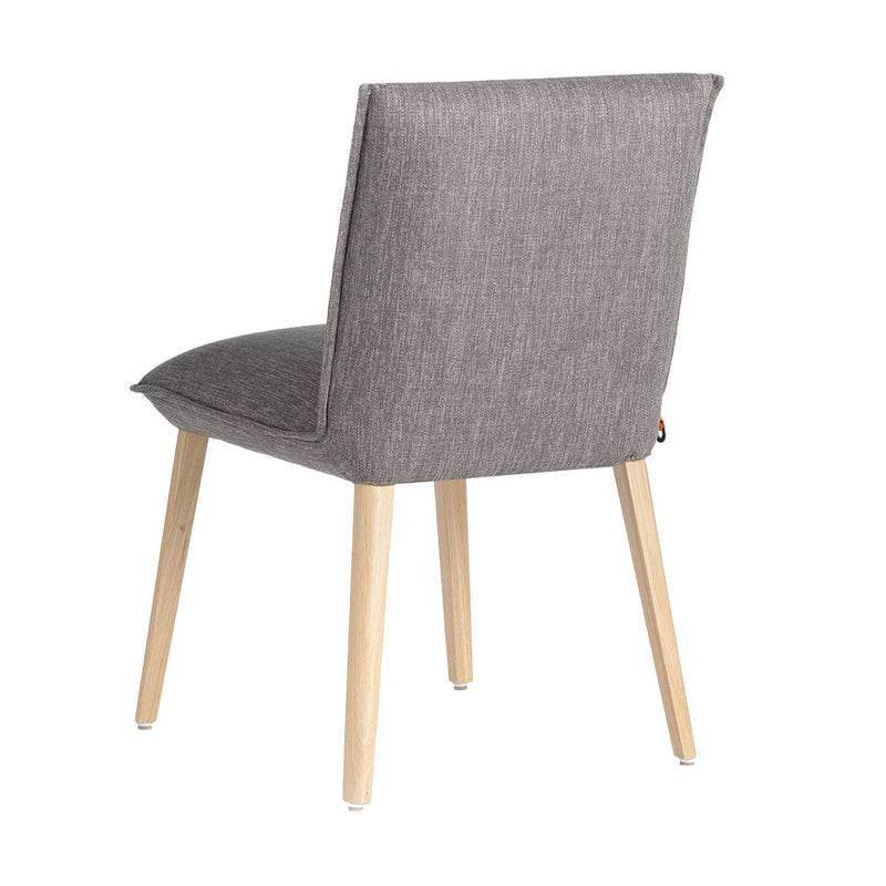 Sof-tee Chair