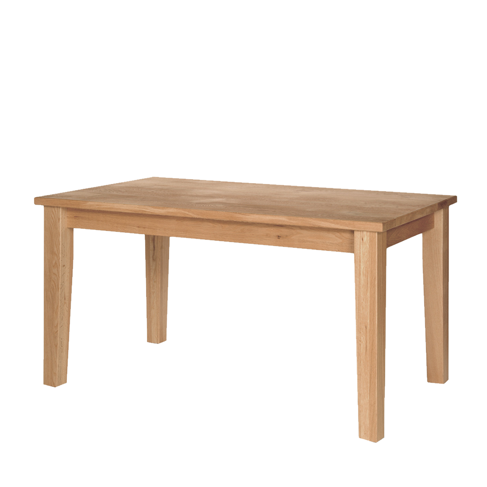Studio Oak Bespoke Dining Table