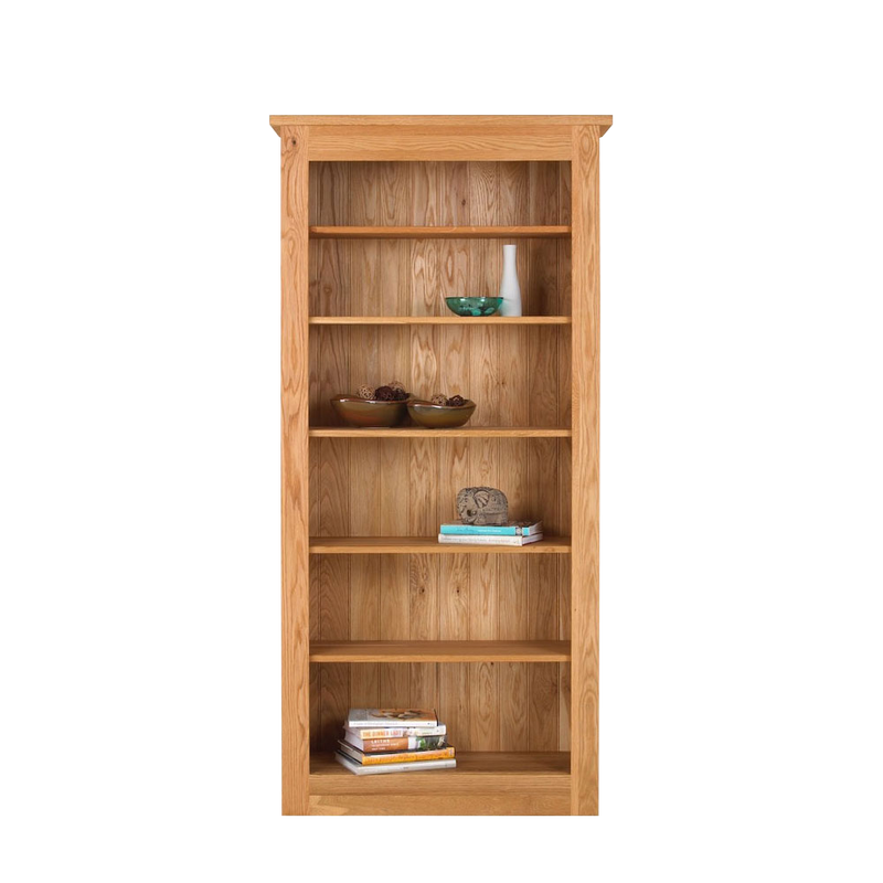 Studio Oak Large Bookcase