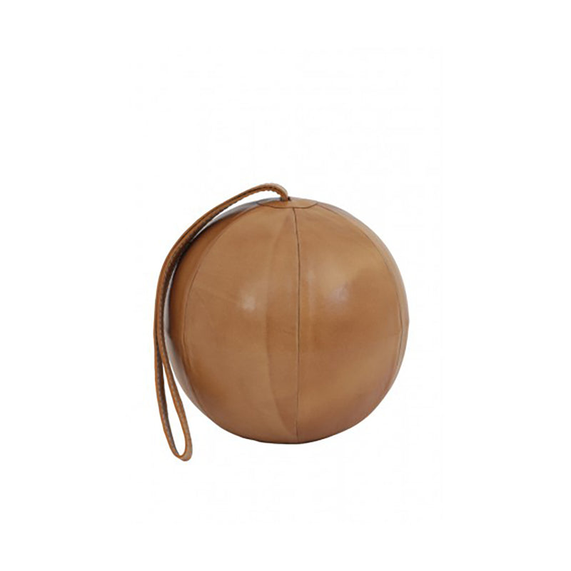 6936183 leather ball doorstop.jpg