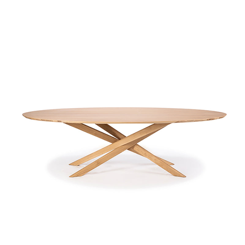 50544elements-coffee-table-oval.jpg