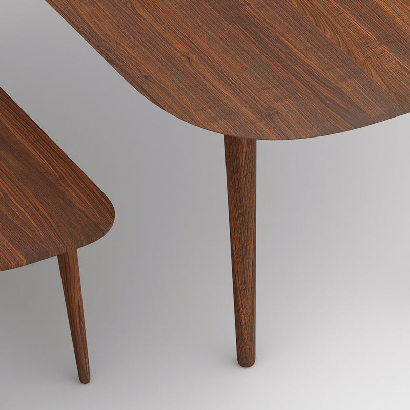 Ambi walnut dining table edge detail closeup.jpg