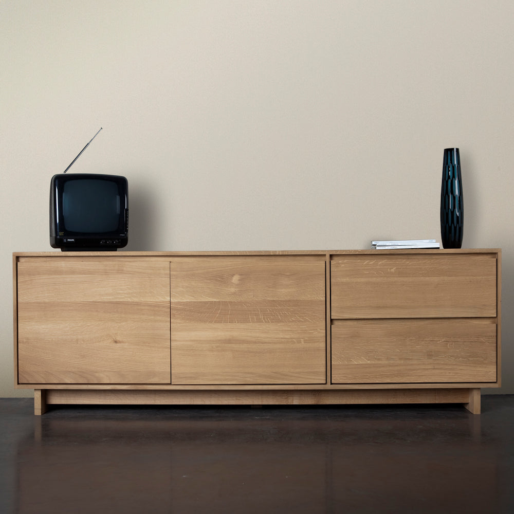 oak-wave-tv-cupboard-2-door-lifestyle.jpg