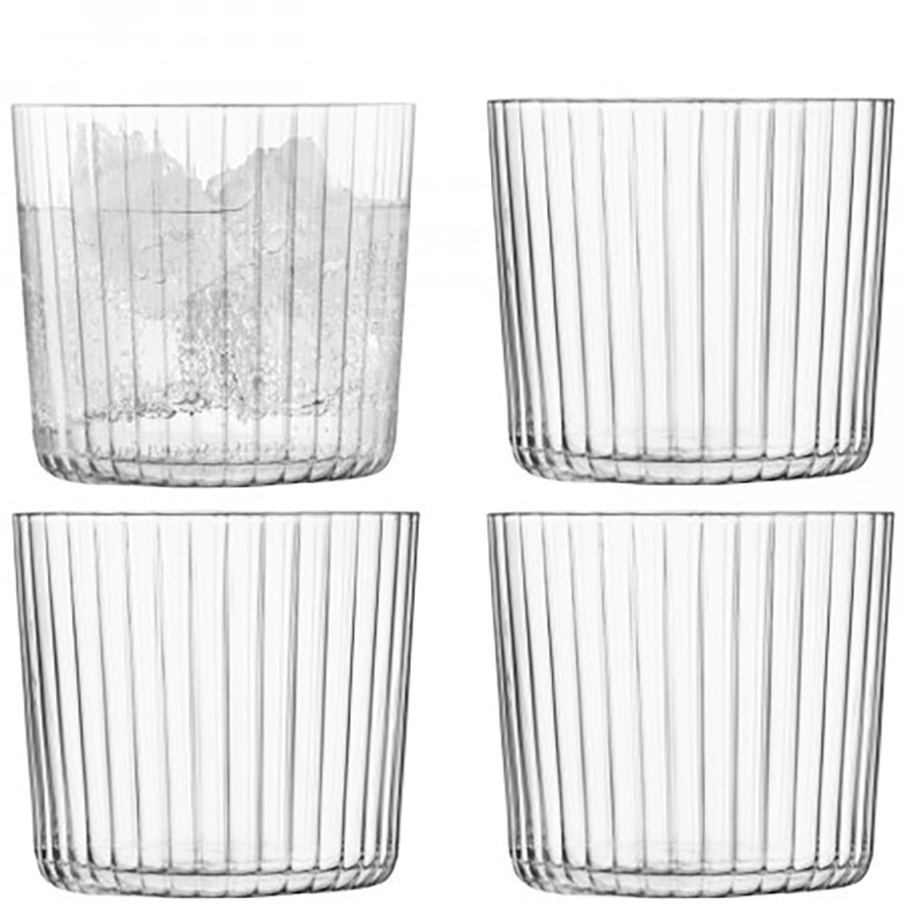 gio-glass-tumbler-line-set-of-4-lsa-inte