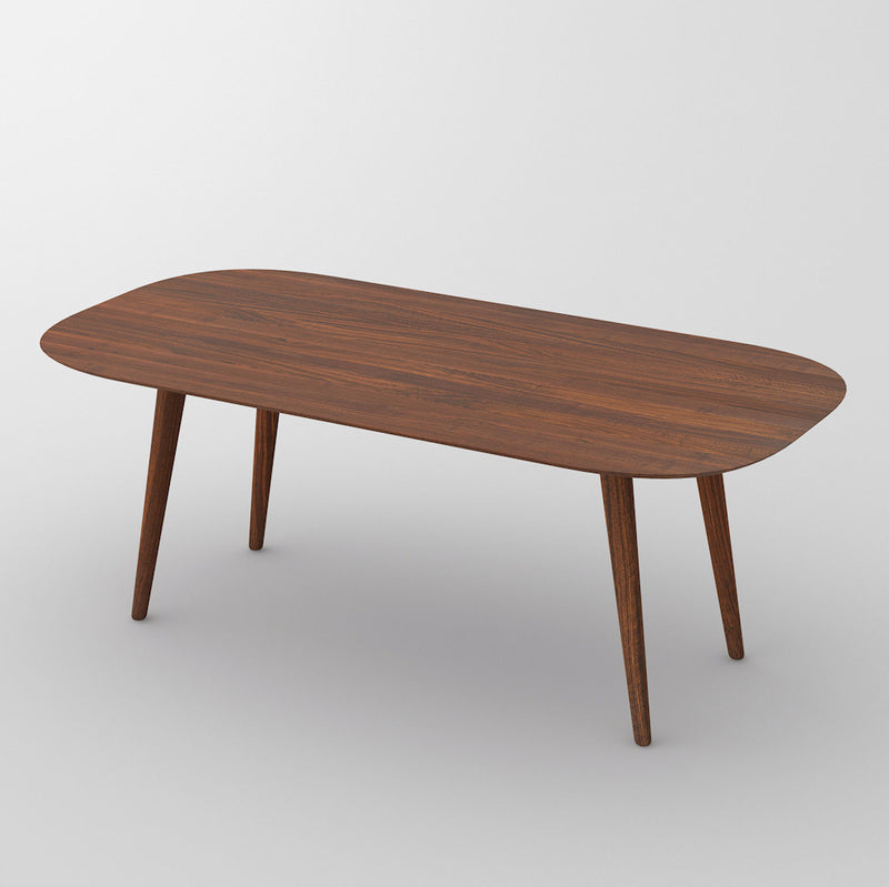 Ambi walnut dining table with rounded leg.jpg