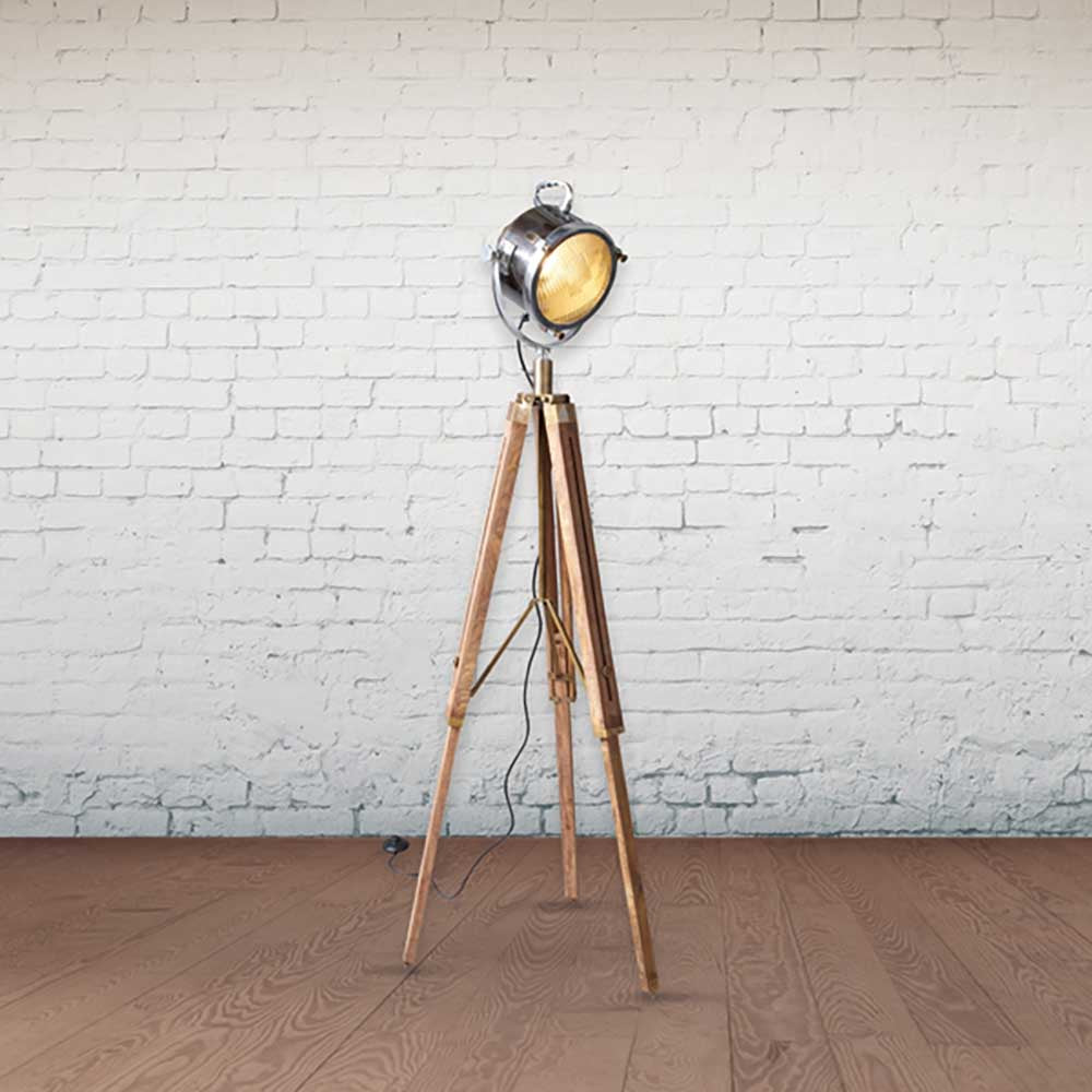6409-wooden-tripod-lamp.jpg