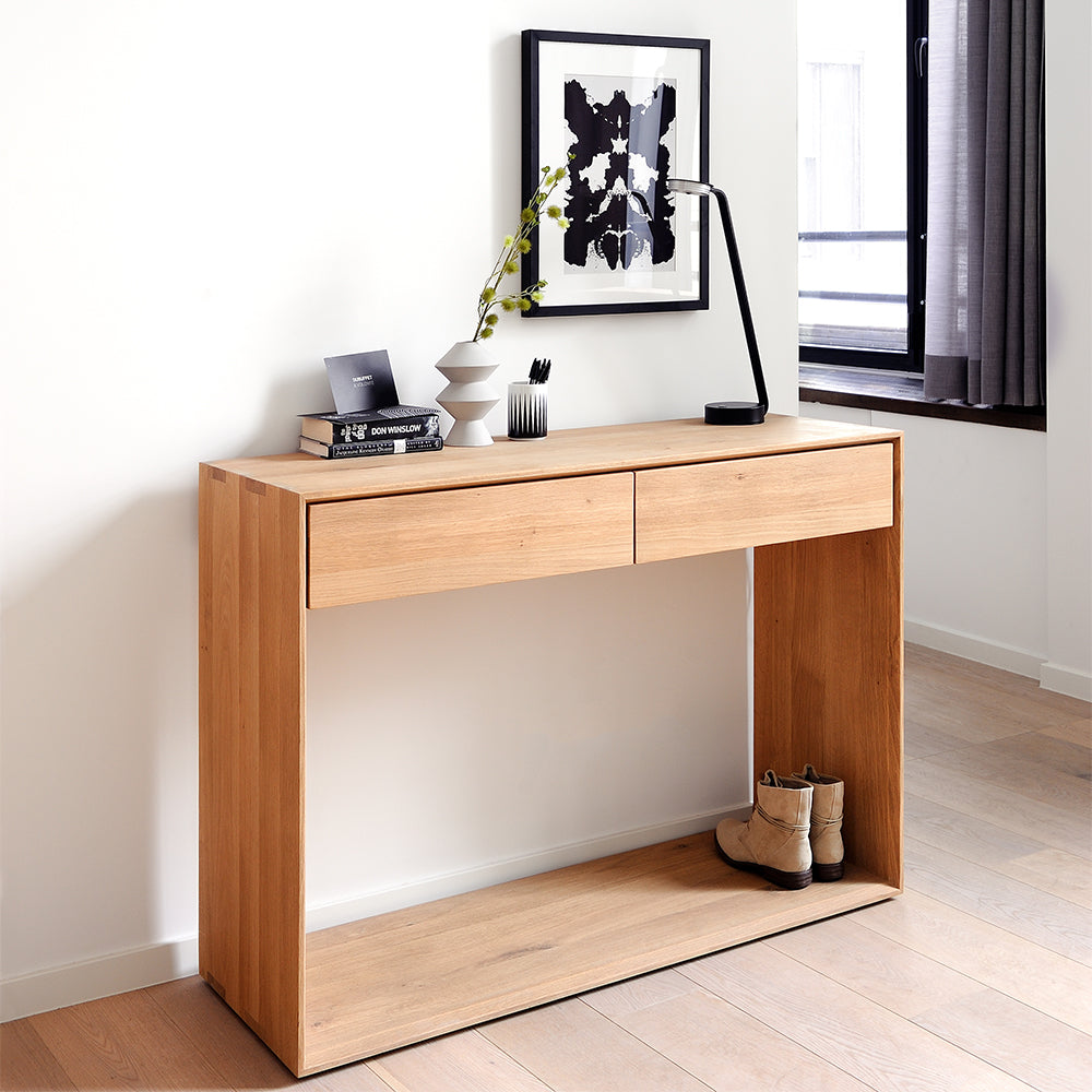 Oak-Nordic-Console-Table-Drawers.jpg