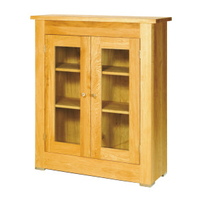 Studio Oak Glazed Cabinet.jpg