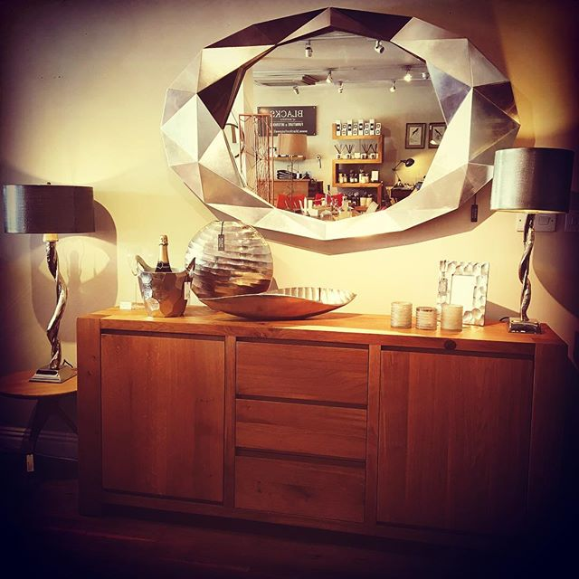 Sopwell Oak 'Manor' sideboard, made to order and customisable in size and finish.jpg