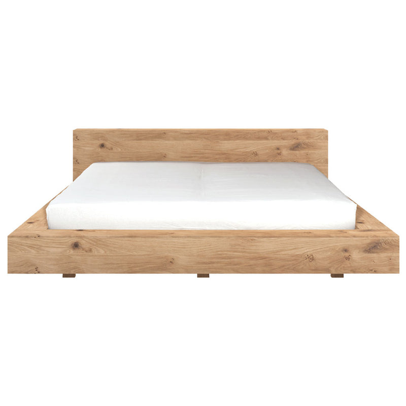 Oak-Madra-Bed-Contempoarary-Design-Sleeping.jpg