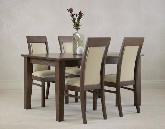 tapered leg dining table 2.jpg