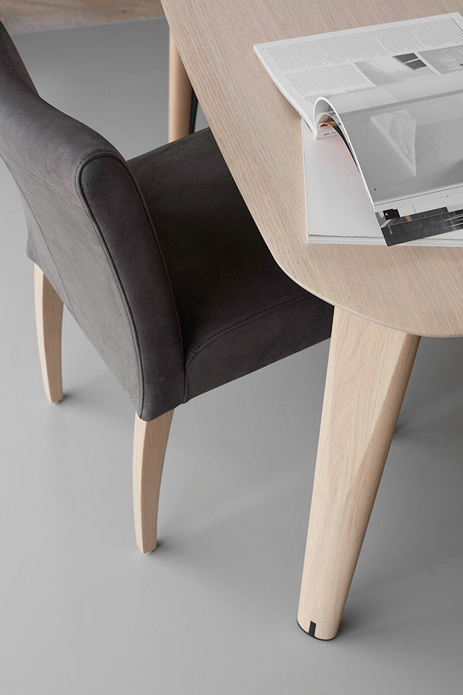 Model1-Lifestyle-Chair-Oak copy.jpg