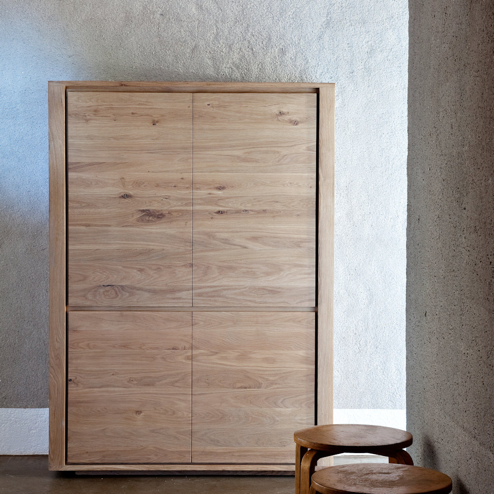 oak-shadow-storage-cupboard-lifestyle.jpg