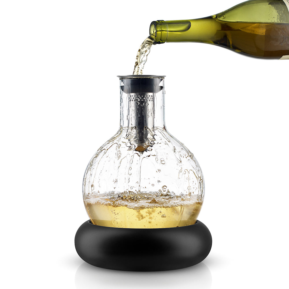 EV567473 COOL DECANTER.jpg