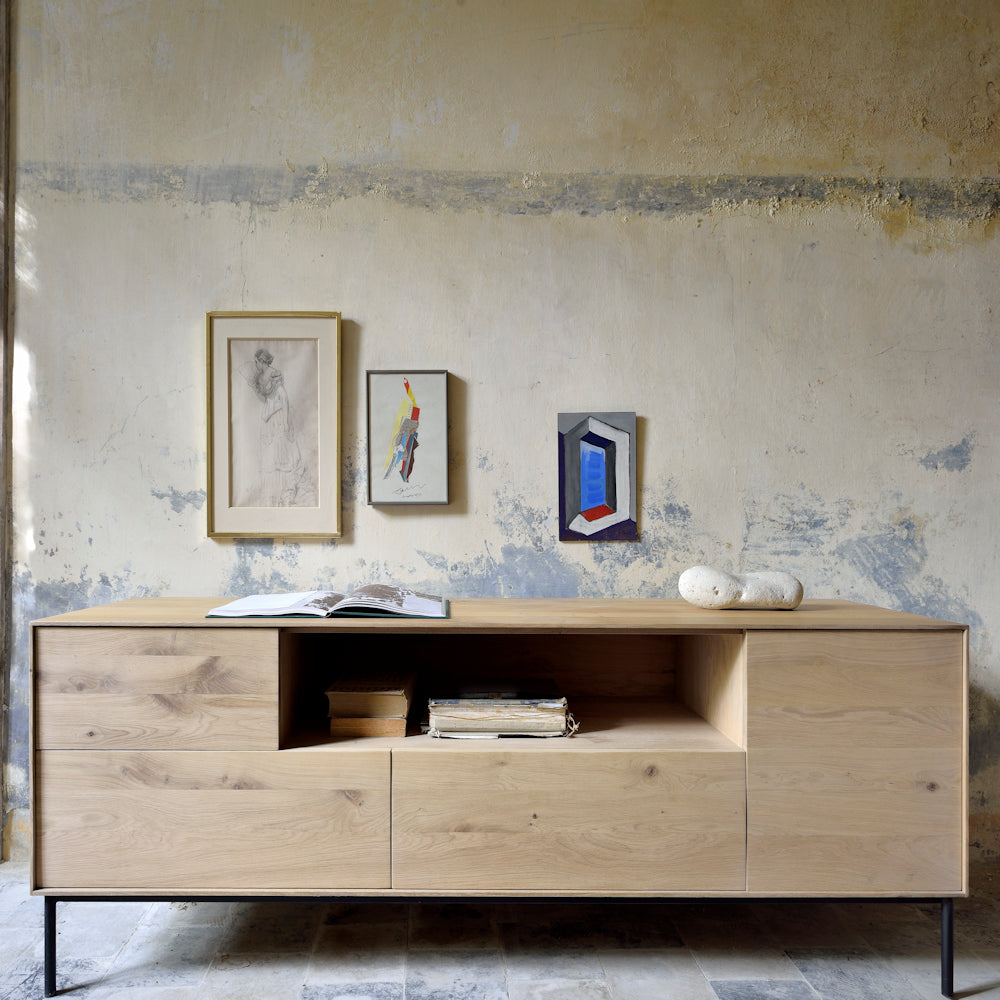 oak-whitebird-tv-cupboard-lifestyle.jpg