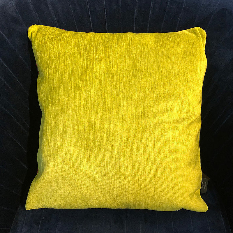 'Le Reve' Cushion