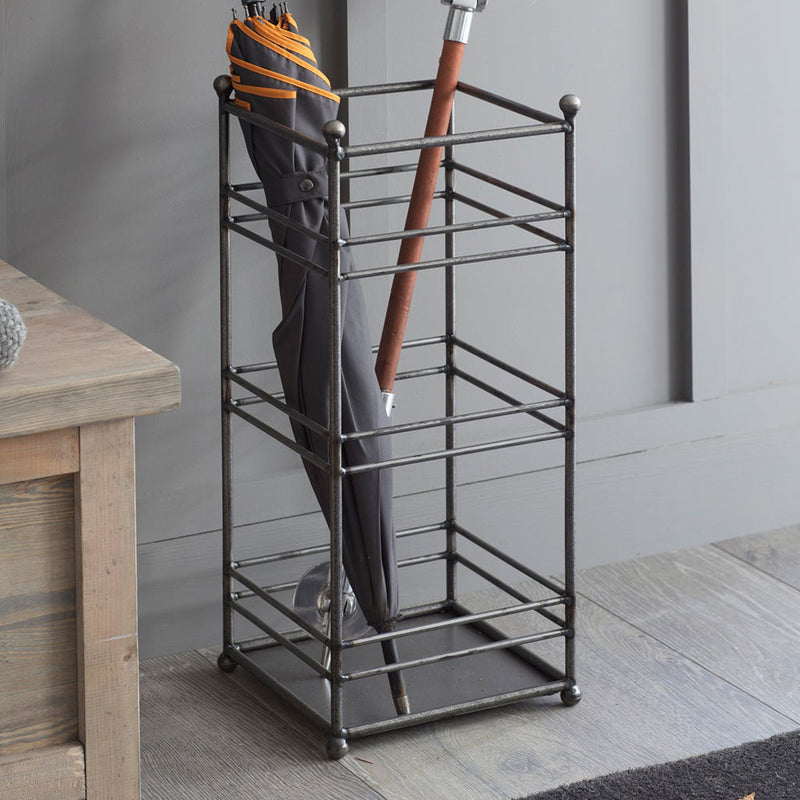 London Umbrella Stand