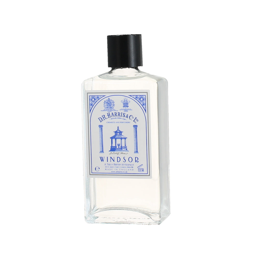 Windsor Aftershave