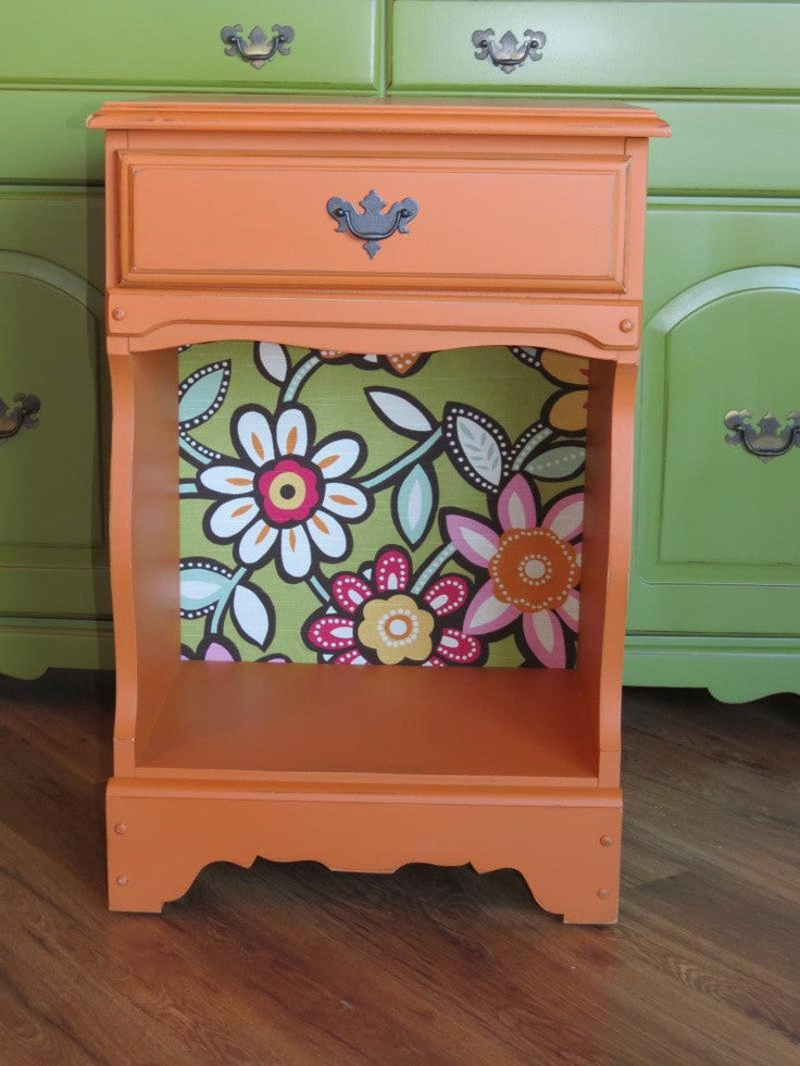 annie sloan chalk paint arles baglady boutique. Black Bedroom Furniture Sets. Home Design Ideas