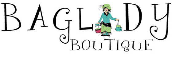 Baglady Boutique