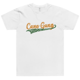 Cane Gang Men's T-Shirt