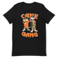 Cane Gang *Looney Tunes Edition*   Short-Sleeve Unisex T-Shirt