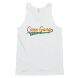 Cane Gang Classic tank top (unisex)