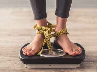 What You Need To Know About Excess Weight - Yourbackpainrelief.com
