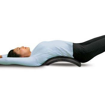Back Stretchers - Your Back Pain Relief